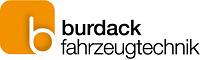 Burdack Fahrzeugtechnik GmbH